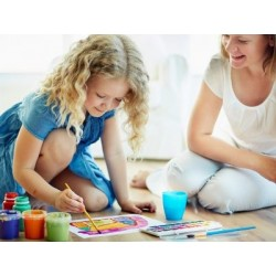 €29 Art Therapy Course