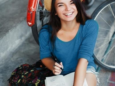 €29 Poetry Writing Diploma Course
