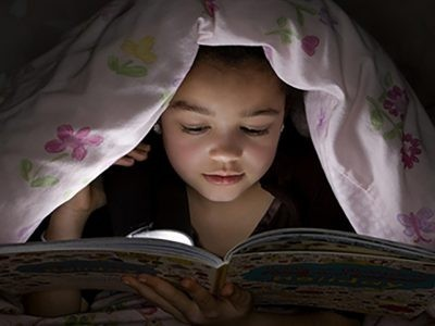 €29 Writing Books for Children Diploma Course