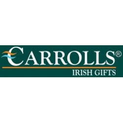 10% Off carrolls irish Celtic gifts shop Souvenirs Clothing Jewellery shamrock saint Patricks day