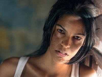 €29 Domestic Abuse & Violence Awareness Diploma Course