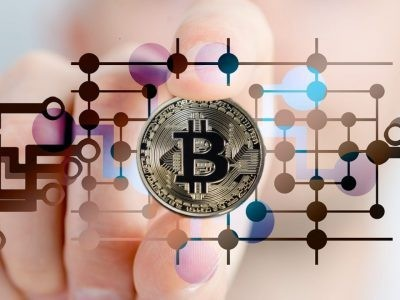 €29 Introduction to Bitcoin, Blockchain and Cryptocurrencies Diploma Course