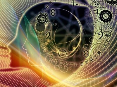 €29 Symbology Diploma Course