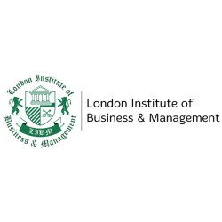 $,£,€29 Any London Institute Of Business And Management Online Training Course