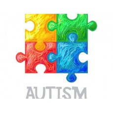 €19 Autism Awareness Diploma Course
