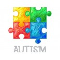 €29 Autism Awareness Diploma Course