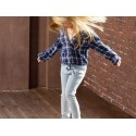 $,€,£29 Dance Movement Psychotherapy Course