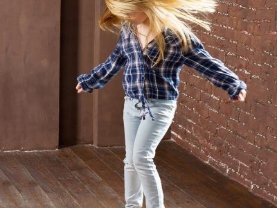 €29 Dance Movement Psychotherapy Course