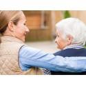 €29 Dementia Awareness Diploma Course