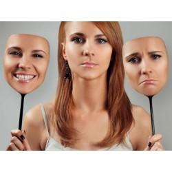 €29 Bipolar Disorder Awareness Diploma Course