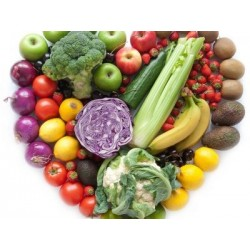 €29 Mindful Nutrition Diploma