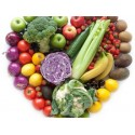 $/€/£29 Mindful Nutrition Diploma