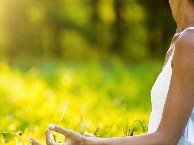 €29 Meditation Diploma Course