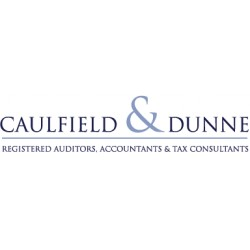 10% Off Caulfield & Dunne, Registered Auditors, Accountants and Tax Consultants
