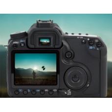 €29 Digital Photography Diploma Course