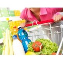 €29 Extreme Couponing Course