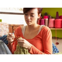 €29 Knitting Diploma Course