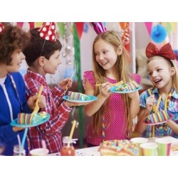 €29 Kids' Party Cake Business Course