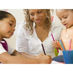 €29 Teaching Assistant Course