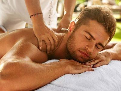 €29 Swedish Massage Diploma Course