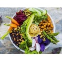 €29 Vegetarian and Vegan Nutritionist Diploma Course