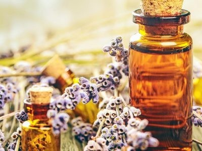 €29 Bach Flower Remedies Diploma Course