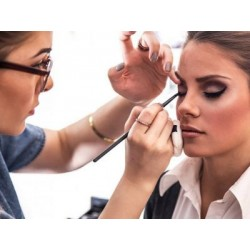 €29 Make-Up Artist Diploma Course