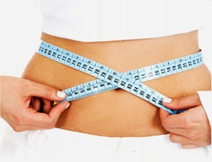 €29 Gastric Band Hypnotherapy Course