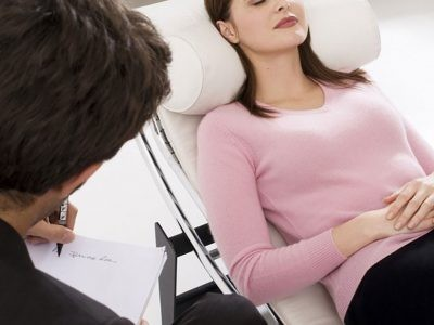 €29 Hypnotherapy Masters Diploma Course