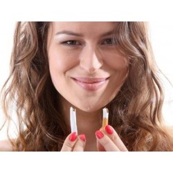 $/€/£29 Smoking Cessation Hypnotherapy Practitioner Course