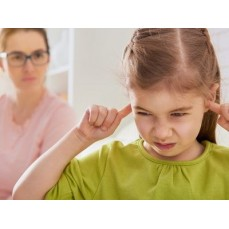 €29 Pathological Demand Avoidance Diploma Course