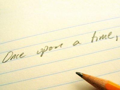 €29 Novel Writing Diploma Course