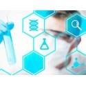 €29 Biochemistry Course