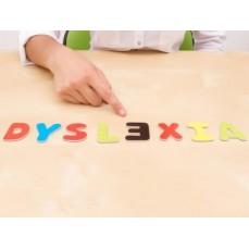 €29 Understanding Dyslexia Course