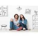 €29 Home Decor & Refurbishment