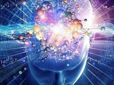 €29 Psychology Course