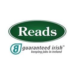20% Off Reads Design & Print Bookshop Dublin, Nassau Street, Binding, bookshop, school books, business cards, stationery