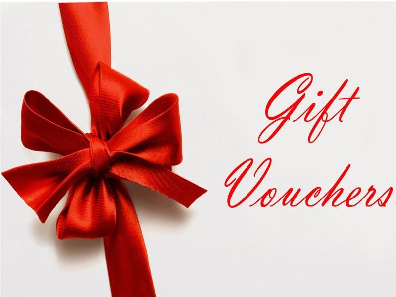 vouchOff Gift Card - 10% Discount