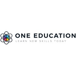 $,£,€15 Any One Education Online Training Course