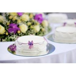 £/€/$4 Elegant Baking & Cake Design Online Course W Certificate