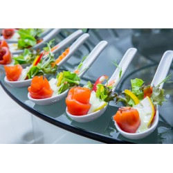 £/€/$4 From Cook to Caterer Online Course