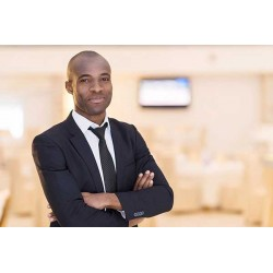 £/€/$4 Hotel & Catering Management Course W Certificate