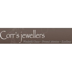 15% Discount @ Corrs Jewellers Dublin