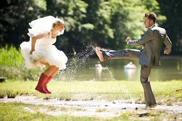 £/€/$4 Wedding Planner Course W Certificate
