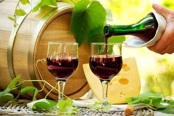 £/€/$4 Wine Appreciation Course W Certificate