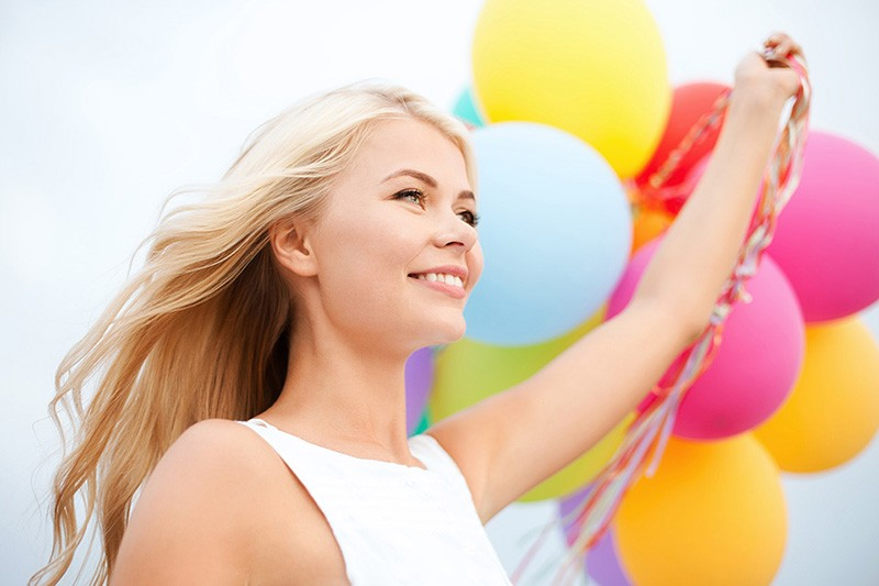 £/€/$4 Party Planner Course W Certificate