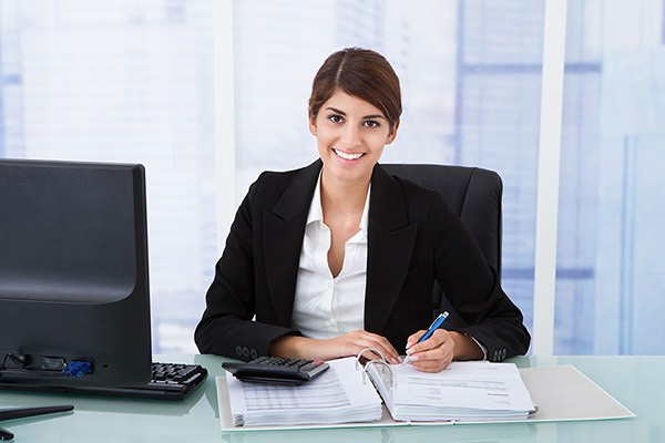 £/€/$4 Accounting & Bookkeeping Course W Certificate