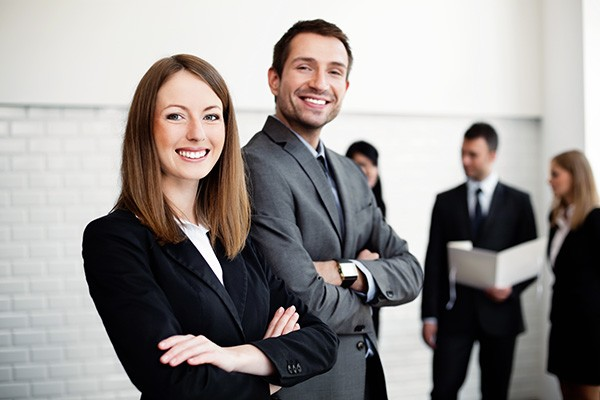 £/€/$4 HR & Payroll Management Course W Certificate