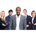 £/€/$4 Business Pricing Strategies Course W Certificate