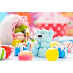 £/€/$8 Baby Shower Party Planner Course W Certificate